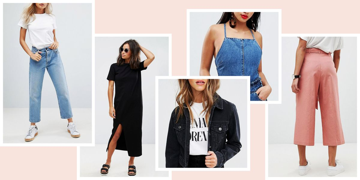 12 Best Petite Clothing Stores In 2018 Where To Buy