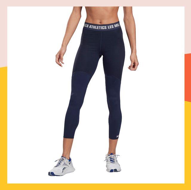 petite gym leggings
