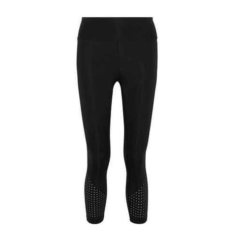 9c7077b540c7f 9 Petite Workout Leggings - No More Bunched Ankles
