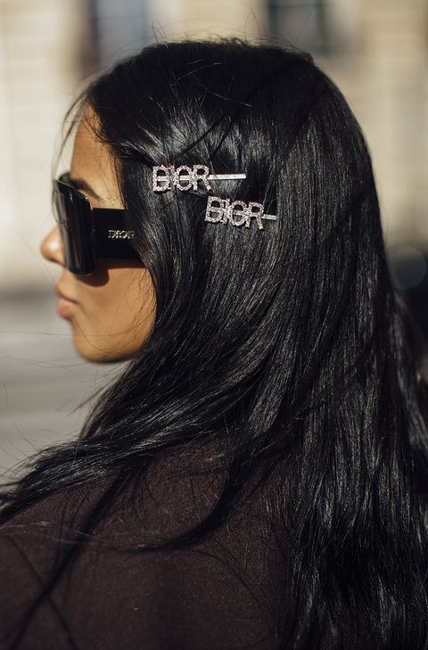 pettinature capelli lunghi 2022