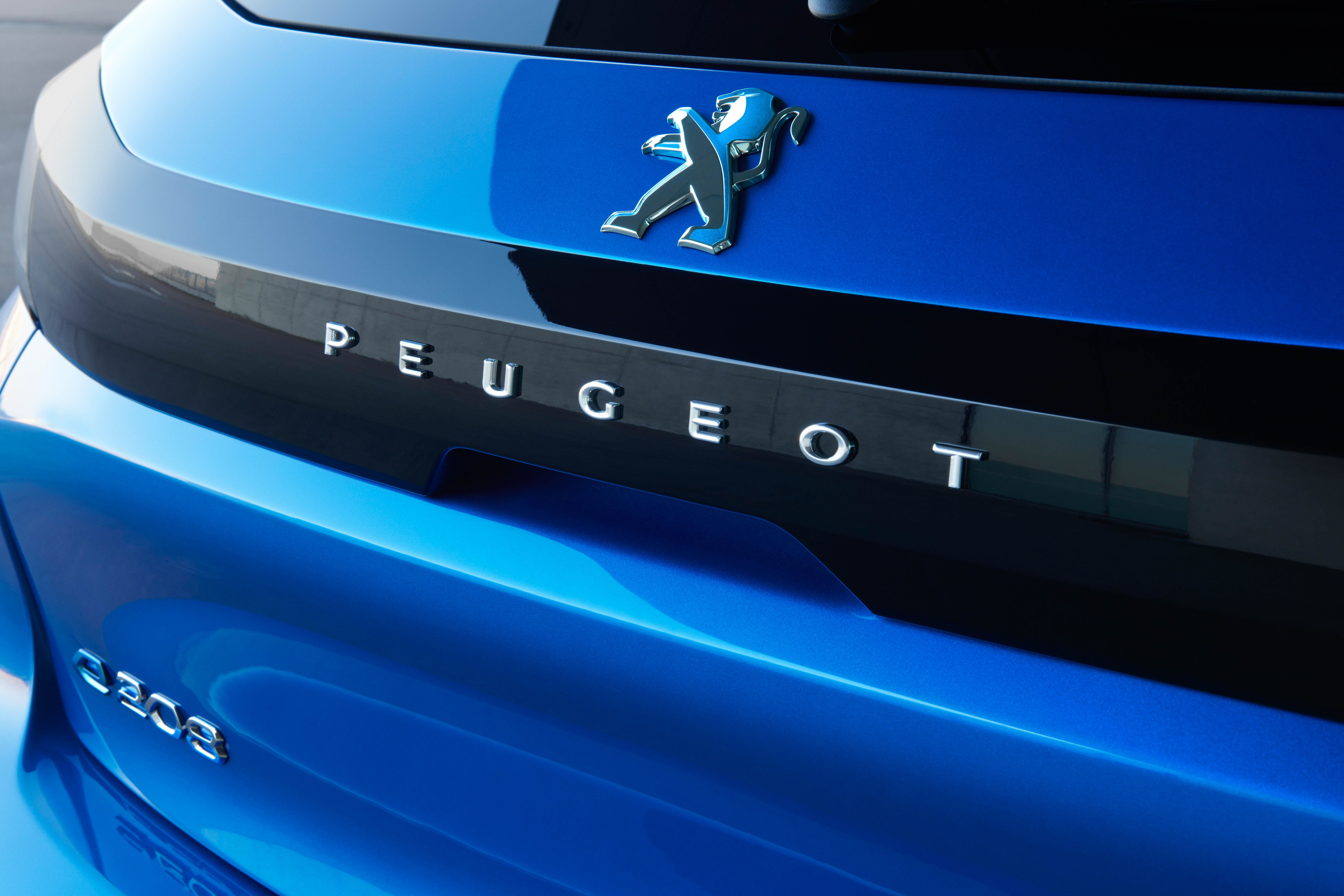 peugeot cars coming back to the u.s. – ledfrench company psa