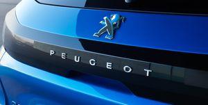 Peugeot 208 and e-208