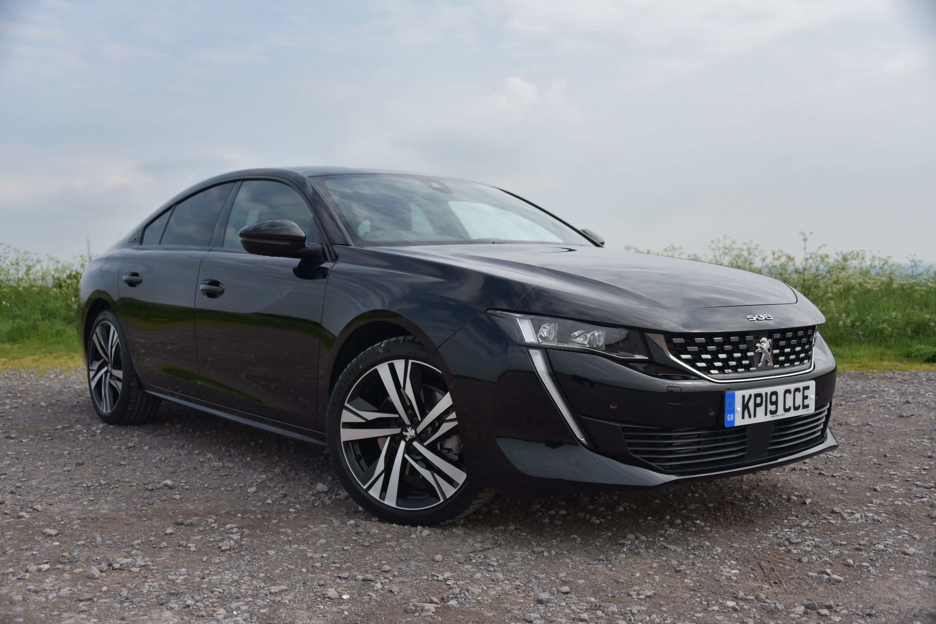 French Cars Return To America In 2023 This Is Peugeot S Latest