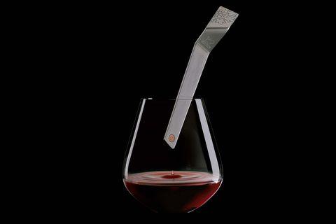 Llave del vino