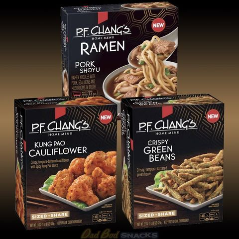 Food, Dish, Cuisine, Ingredient, Fried food, Fast food, Prepackaged meal, Produce, Convenience food, Chinese food,