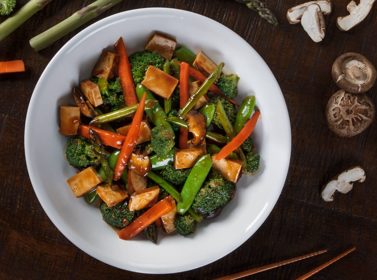 graphic relating to Pf Changs Printable Menu titled 8 Menu Products and solutions Nutritionists Acquire At P.F. Changs