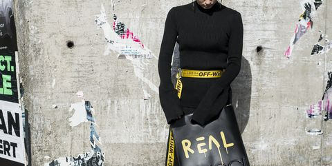 Art, Street fashion, Street art, Fashion illustration, Costume accessory, Graffiti, Illustration, Graphic design, Paint, Visual arts,