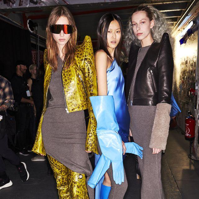 Fashion, Footwear, Leg, Eyewear, Event, Fashion design, Thigh, Fun, Costume, Outerwear,