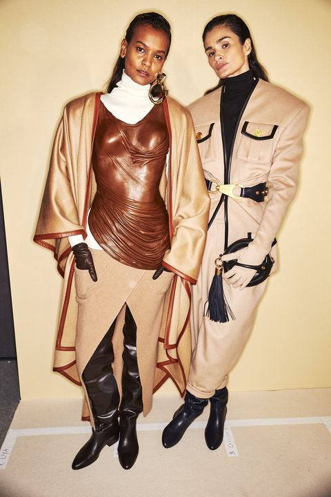 Clothing, Fashion, Fashion design, Outerwear, Costume, Suit, Costume design, Fictional character, Style, Formal wear,