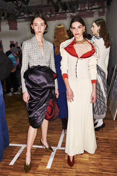 Fashion, Clothing, Fashion design, Dress, Event, Haute couture, Tradition, Style, Formal wear, Performance,