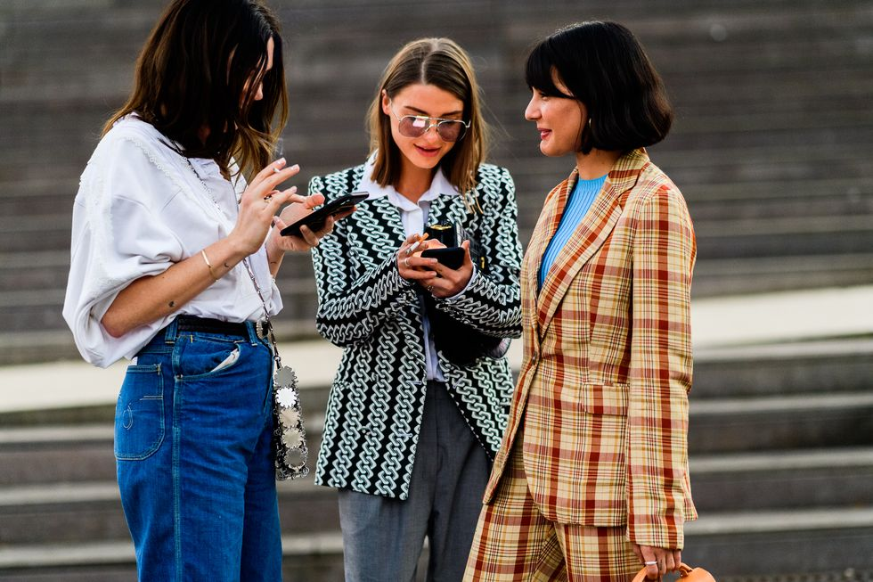 Instagram Is Experimenting With Hiding Likes, Which Would Make It Much Harder to Be an Influencer