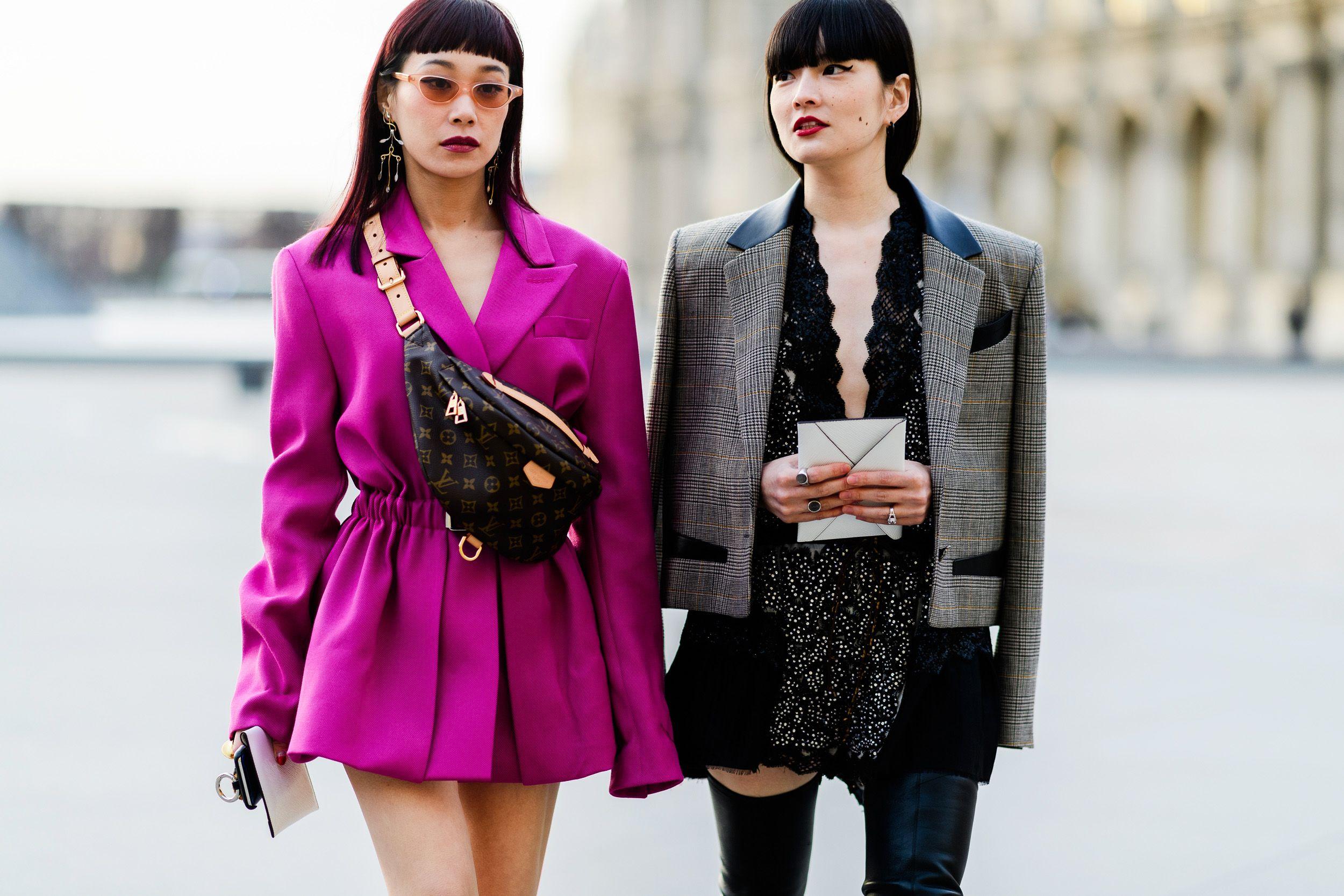 streetwear fashion dress,streetwear fashion dress,