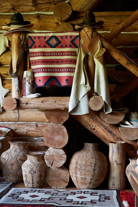 Wood, Headgear, Room,