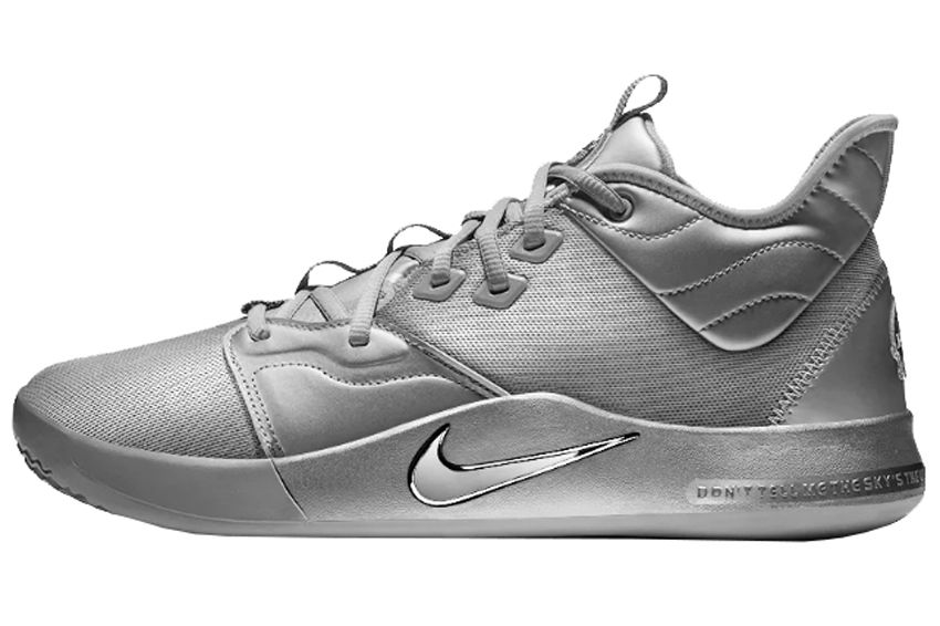 pg 3 peach jam Kevin Durant shoes on sale