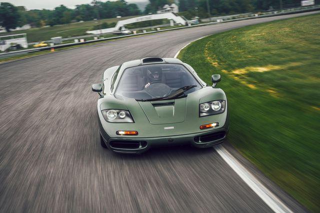 1995 mclaren f1 022