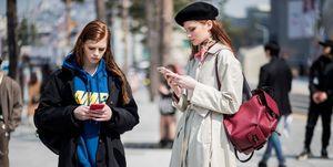 instagram-nieuwe-feature-activiteitenmodus