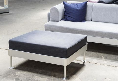 Divano Chaise Longue Ikea.Ikea Festival At Ventura Lambrate A Not To Be Missed Event During