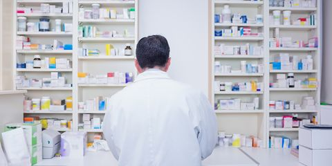 Product, Pharmaceutical drug, Medical, Retail, Medicine, Health care, Service, Prescription drug, Pharmacy technician, Pharmacy,