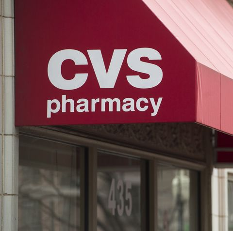 Cvs Open On Christmas.Cvs S Thanksgiving Hours 2019 Is Cvs Open On Thanksgiving Day