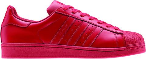 pharrell-brengt-adidas-originals-supercolor-uit