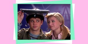 Phil of the Future Disney Channel