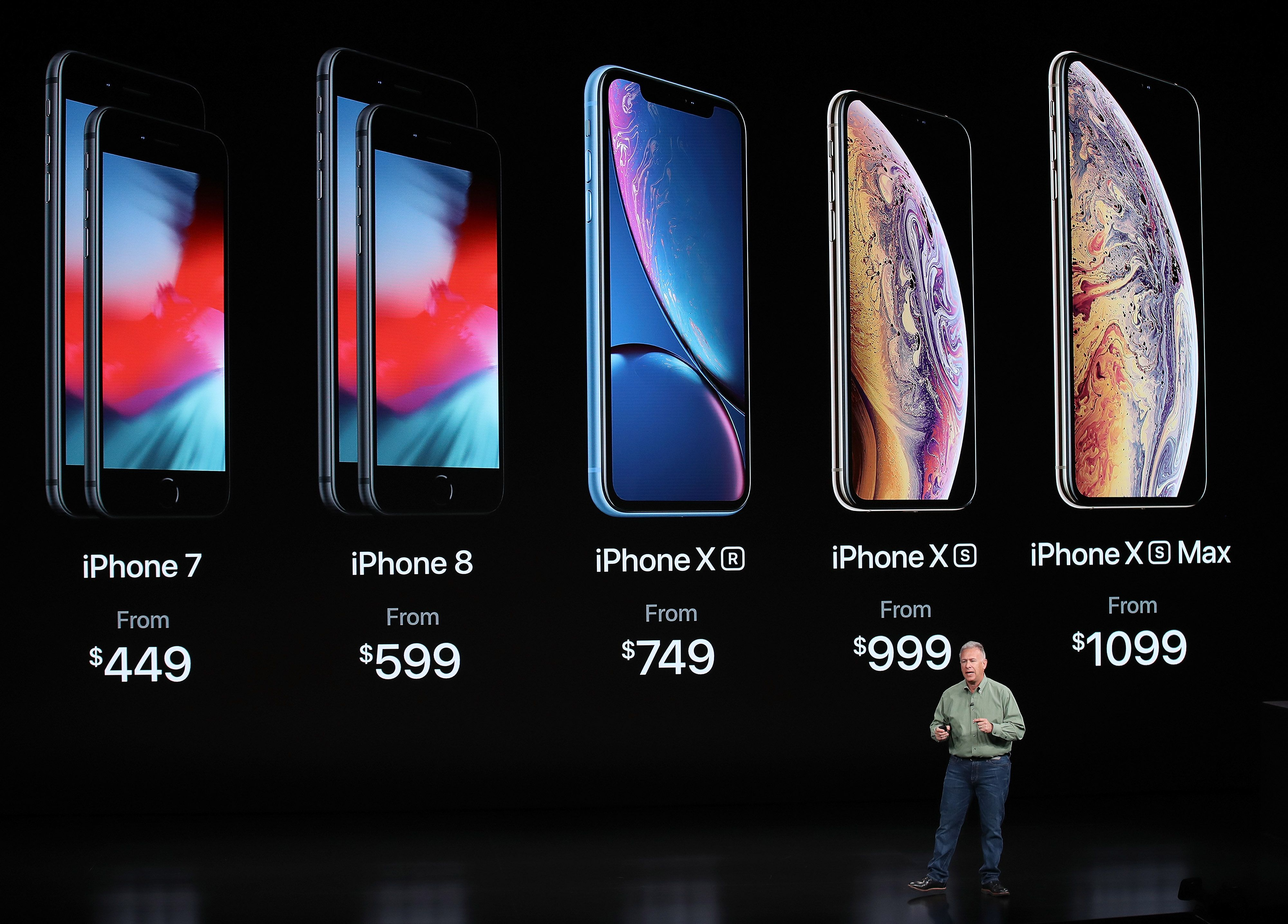 Giveaway iphone xs max price philippines