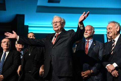warren buffett, 台股, 巴菲特, 巴菲特 股票, 巴菲特名言, 投資, 投資教學, 理財, 理財教學, 股市, 股神, 股票, 華倫巴菲特