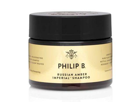 Product, Beauty, Skin care, Cream, Cream, camomile, Beige,
