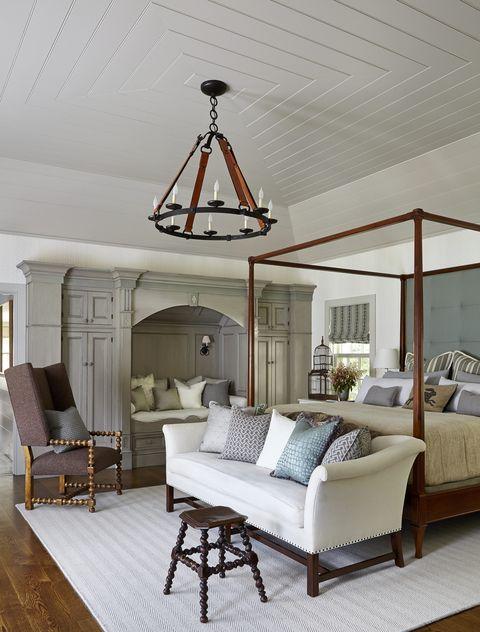 white bedroom ideas philip gorrivan connecticut house