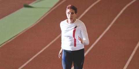 Philippa Raschker