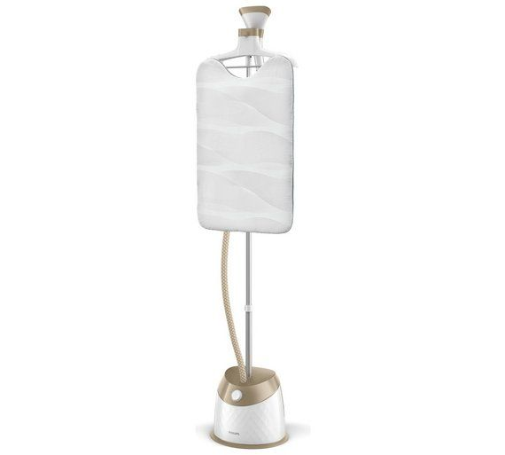 Garment/clothes steamers