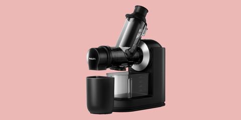 Optical instrument,
