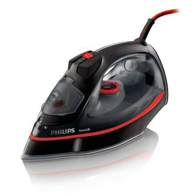 The Best Steam Irons You Can Buy The Top 5 Steam Irons