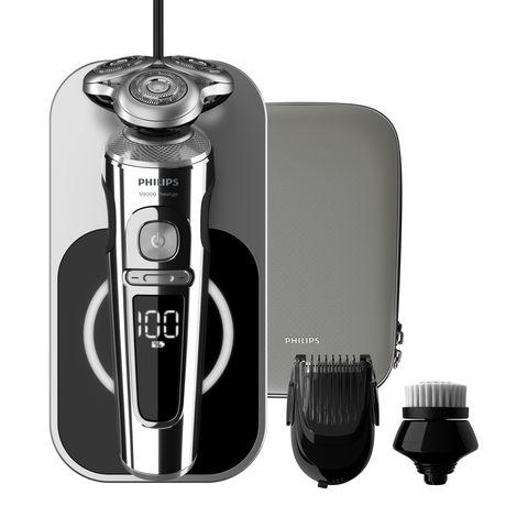 Maquinilla Philips S9000 Prestige