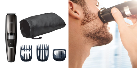 Philips Norelco Beard Trimmer Sale