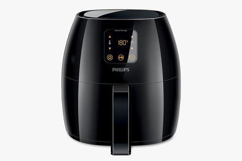 philips air fryer - Think Kitchen Air Fryer
