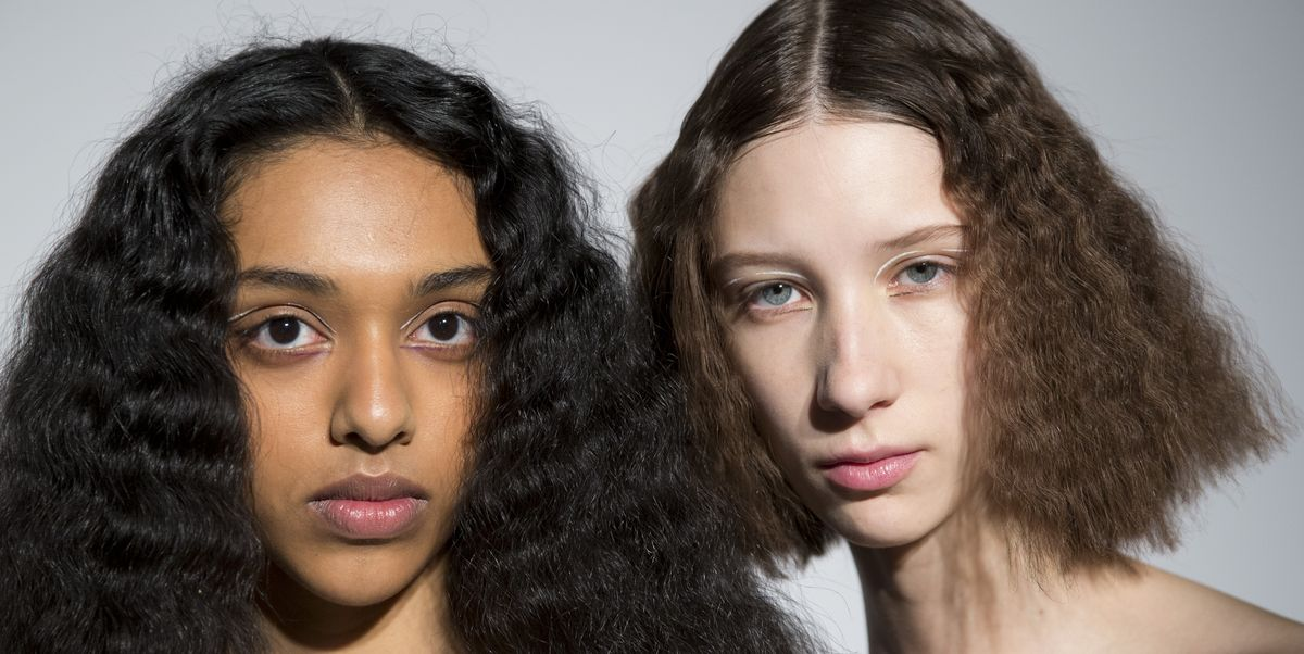 Dry Haircare Is The New Beauty Trend Giving Your Hair A