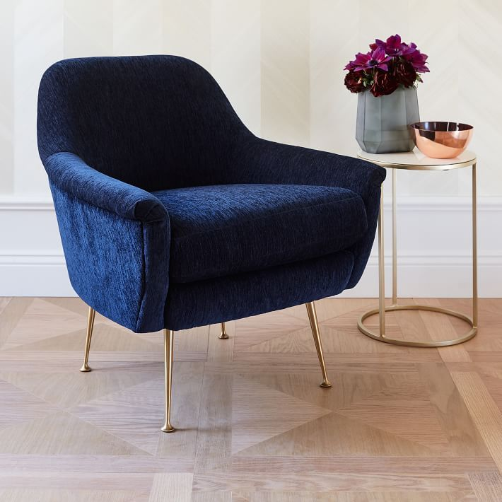 west elm fall trends