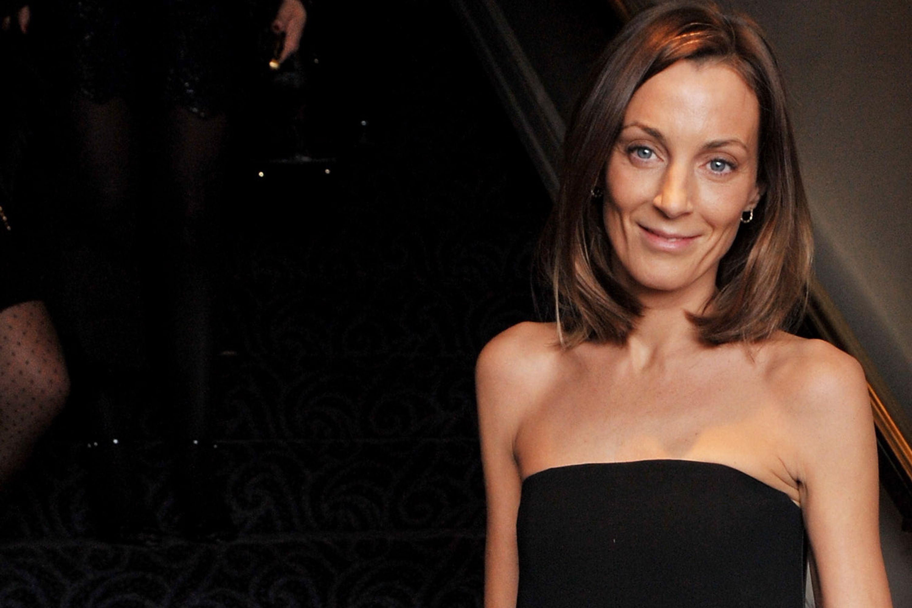 1da45a5257c4 How Phoebe Philo s Céline changed your wardrobe (even if you didn t realise  it)