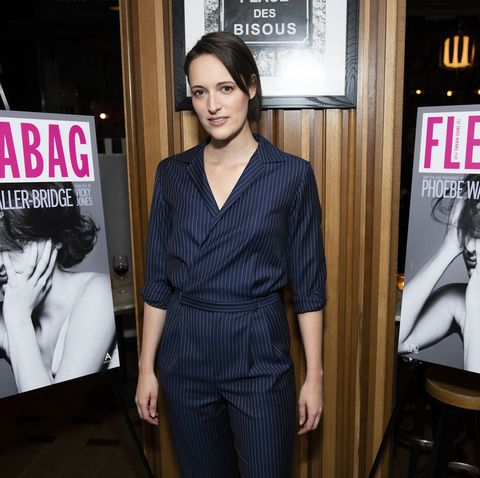 phoebe-waller-bridge-attends-fleabag-opening-night-party-at-news-photo-1134398777-1555295866.jpg?crop=0.670xw:1.00xh;0.136xw,0&resize=480:*