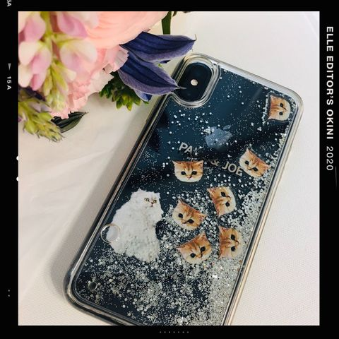 Mobile phone case, Mobile phone accessories, Gadget, Mobile phone, Font, Technology, Communication Device, Portable communications device, Electronic device, Smartphone,
