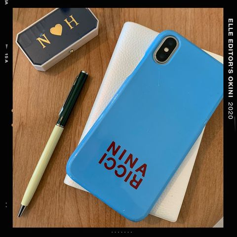 Mobile phone case, Mobile phone accessories, Font, Gadget, Mobile phone, Electronic device, Communication Device, Technology, Material property, Logo,