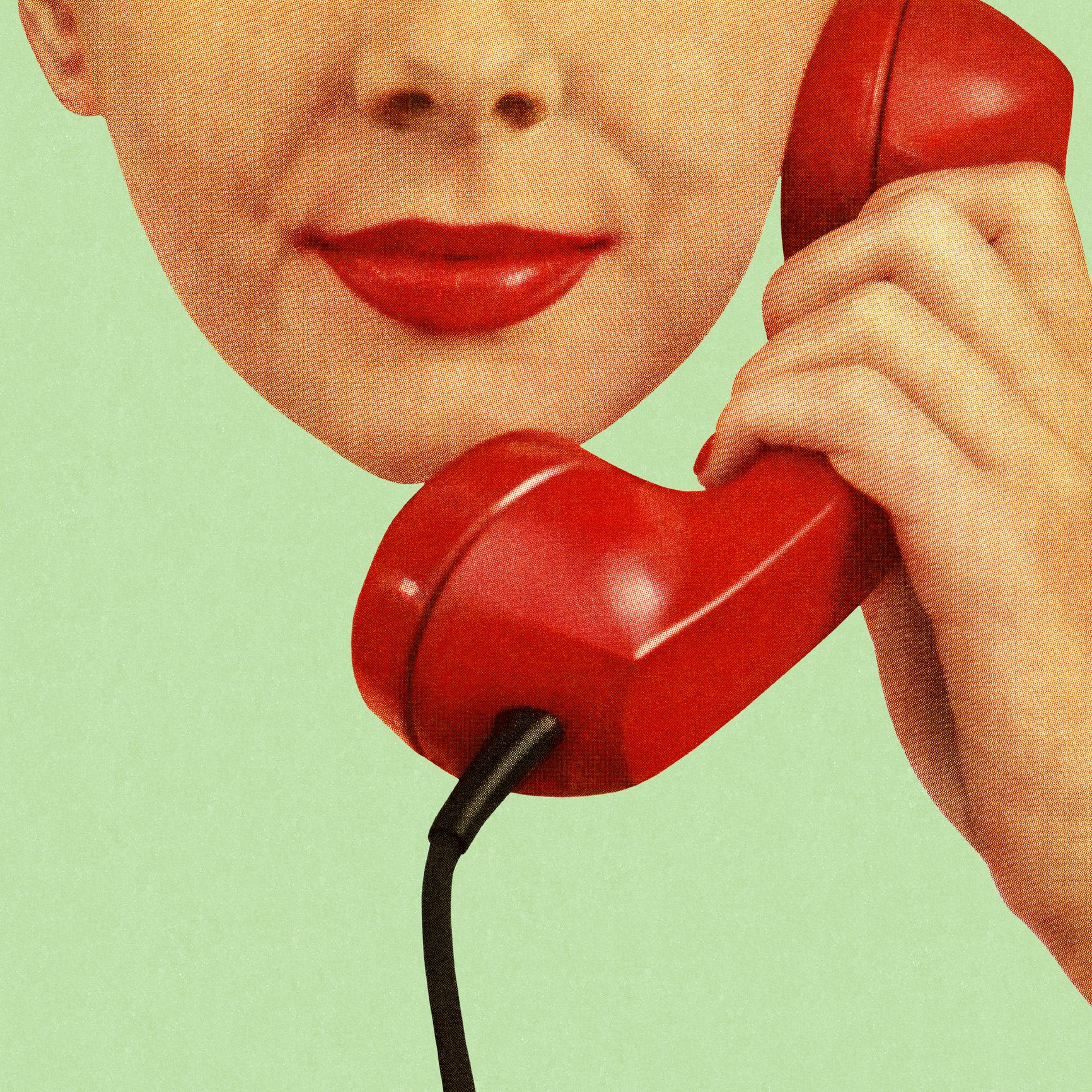 Do you suffer from phone separation anxiety?