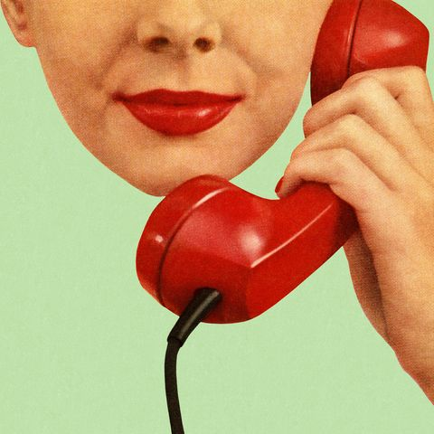 How to beat phone separation anxiety