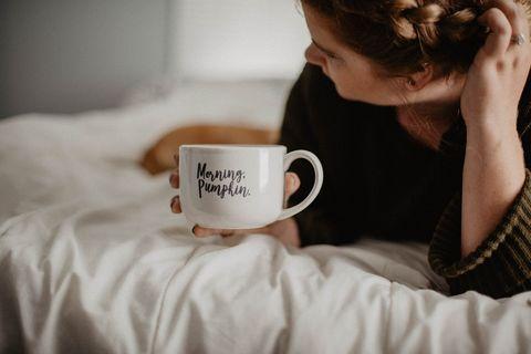Cup, Coffee cup, Cup, Drinkware, Mug, Tableware, Morning, Teacup, Serveware, Saucer,