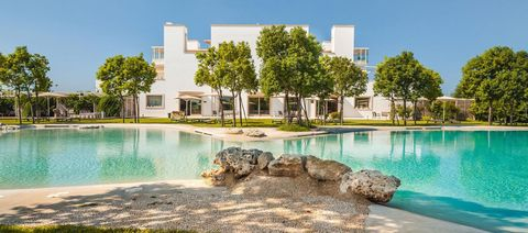 Property, Natural landscape, Building, Real estate, Architecture, House, Water, Estate, Reflecting pool, Swimming pool,