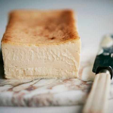 Food, Pecorino romano, Ingredient, Cheese, Cuisine, Dish, Dairy, Parmigiano-reggiano, Brie, Dessert,