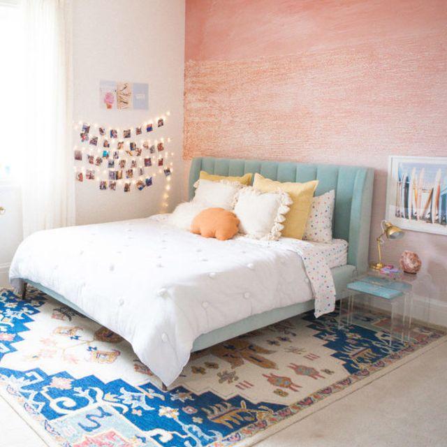 15 Best Vsco Room Ideas Cute Decor Inspiration