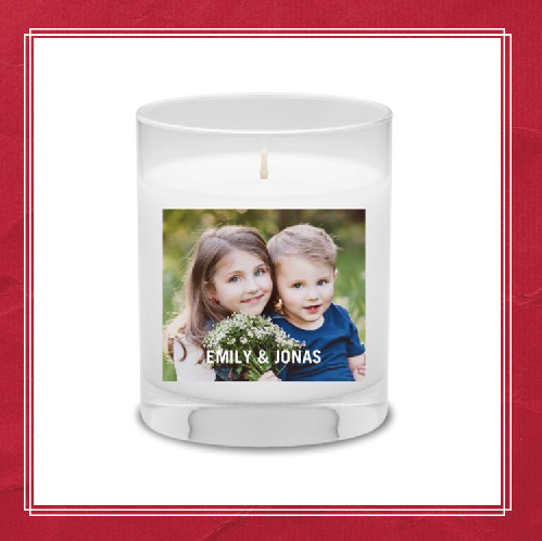 30 Unique Photo Gift Ideas Best Family Photo Gifts For Christmas