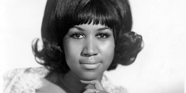 Aretha Franklin Has Passed Away at 76
